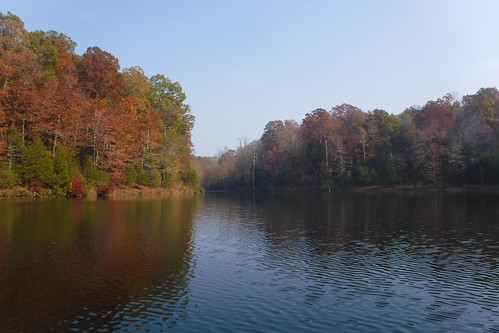 iva kayaking montevideo paddling southcarolina unitedstates us