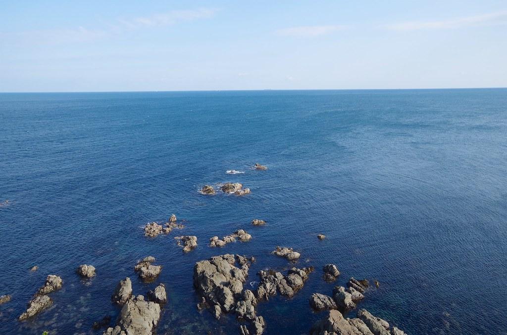 20140102~05_road trip 036