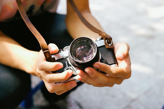 DSCF5108, Fujifilm X-T10, XF35mmF1.4 R
