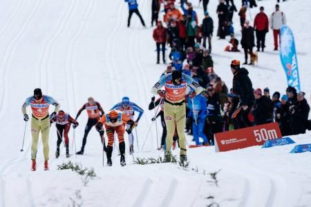 Visma Ski Classics začíná již tuto neděli!