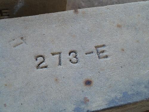273-E