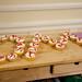 Yoga Cupcakes by Sarah&Boston