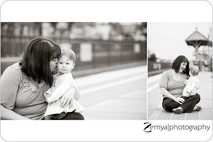 b-B-2012-04-15-007: San Carlos, Bay Area child & family photography by Zemya Photography