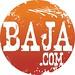 BAJA_Logo_Circle_RGB