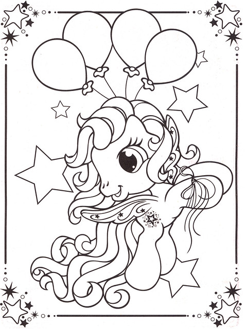 my-little-pony-coloring-pages-49