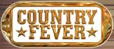 Revista Country Fever