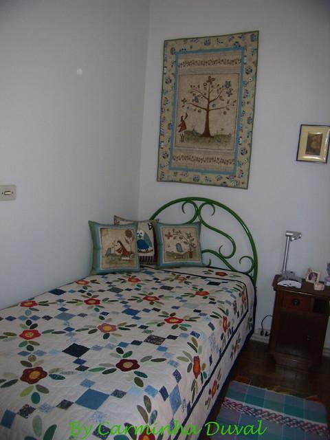 Sua quartos para meninas adolescentes casa decorada - Fotos de casas decoradas ...