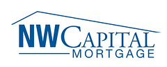 NW Capital Mortgage LOGO