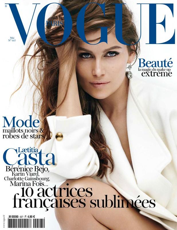 laetitia-casta-vogue-paris-maggio-2012