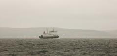 Wemyss Bay