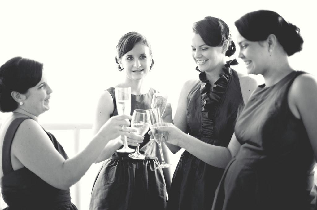 wedding-0140