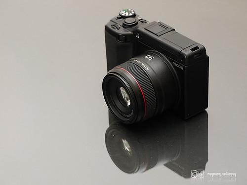 GXR_A12_50mm_intro_04