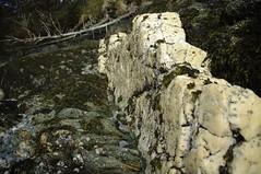 Quartz Dyke