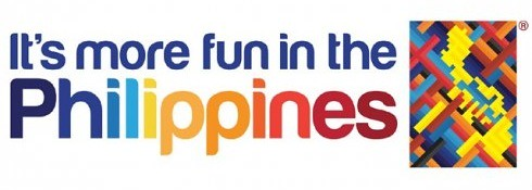 its-more-fun-in-the-philippines