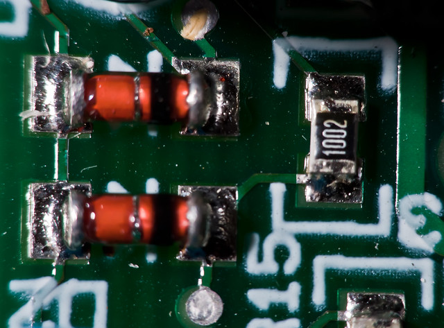Boiler Repair: Munchkin Boiler Repair