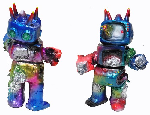 Robot_original