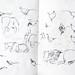 suffolk drawings 2012