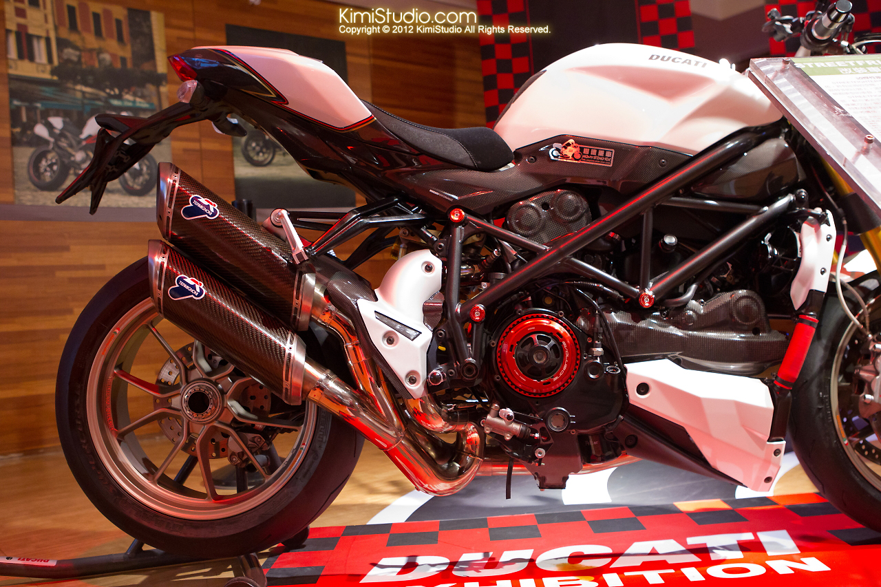 2011.07.26 Ducati-038
