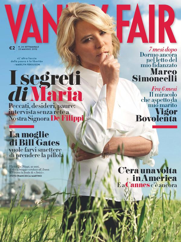 maria-de-filippi-vanity-fair-italia