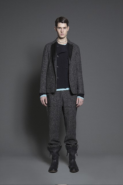 Diogo Wenzel0010_lot holon AW12-13(changefashion)