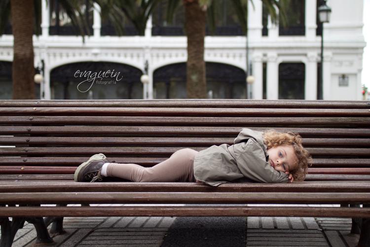 20120610Val-jardines-mendez-nuñez-día-gris006-R3BLOG