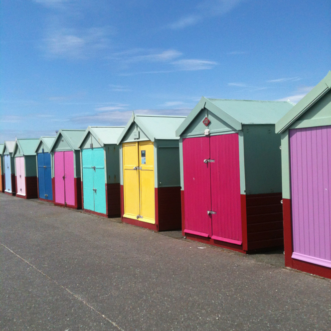 brighton_beach_huts