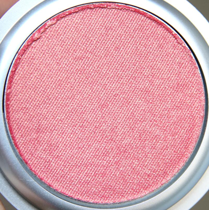 pürminerals polynesian pink blush3
