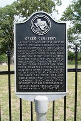 Photo of Black plaque № 23216