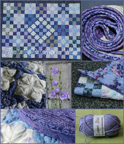 9-patches & periwinkle (JPA)