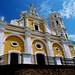 Catedral Metropolitana de Ciudad Bolívar
