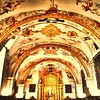 #monasterio de Yuso #larioja #lariojaapetece #art #architecture #arquitectura #instagood #picoftheday #Travel #photooftheday #clasicbuildings #igerslarioja #igersmenorca #spain #inspiration #design #decoration #peaceplaces #monasteries #instaplaces #amazi