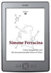 SFerracina_KINDLE