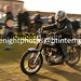 WSM_Bike_Nights_23_05_2013_image_130