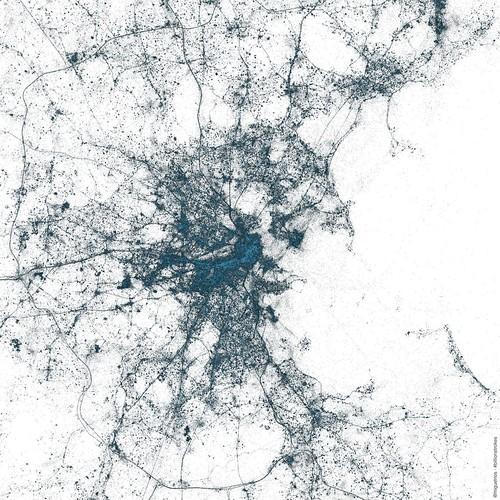 Visualization: Boston