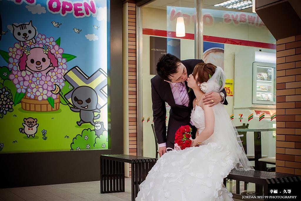 20130330-崇瑋&意婷WEDDING-113