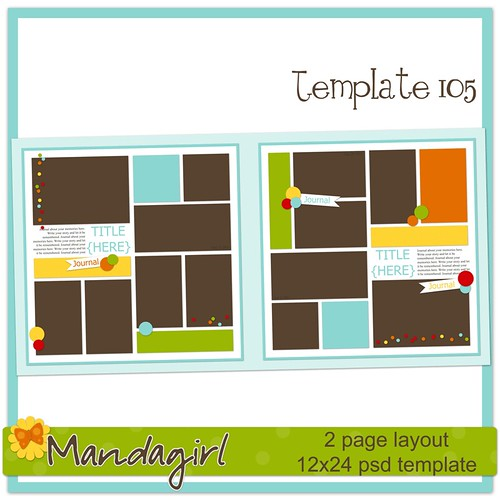 Template-105-preview