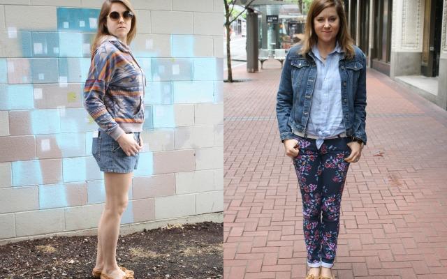 may 2013 outfit roundup 5