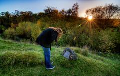 2012 10 14 A Trip to the Island of Skye