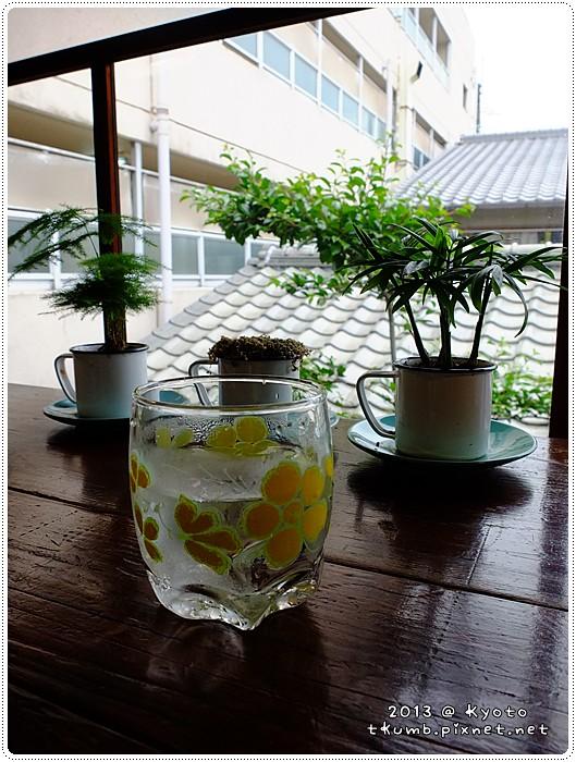 iyasaka食堂 (11).jpg