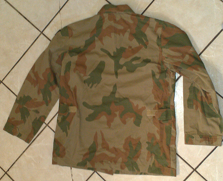 Pakistani uniform 8929767447_1f1a7a12d7_b
