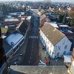Afbeelding Kerstverlichting 2012