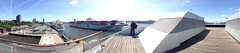 Docklands -Hamburg