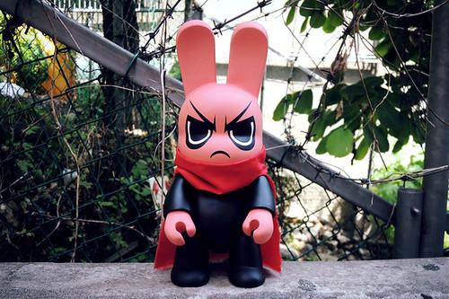 Mad-Rabbit-Ver-01