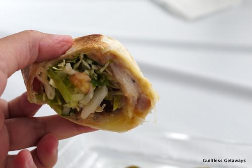 aycha-turkish-restaurant-sapporo.jpg