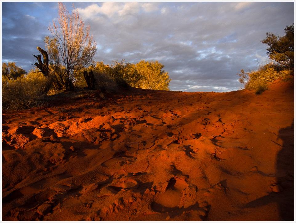 2013 05 25_z2strony_Uluru_P5210048