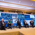 Fortune Global Forum 2013