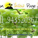 Sun, 05/26/2013 - 18:26 - www.assamyellowpage.com number one Business web media in Assam