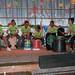 Proyecto Hombre Valladolid - Marcha-Fiesta 2013 (12)
