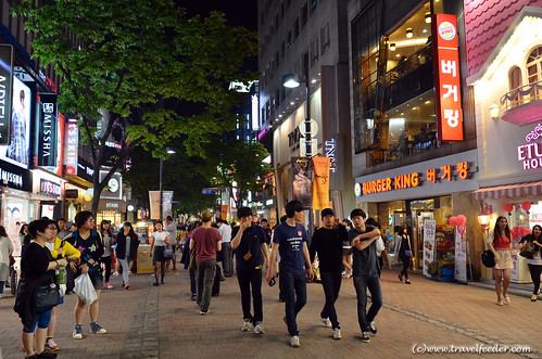 A_night_at_Myeongdong6