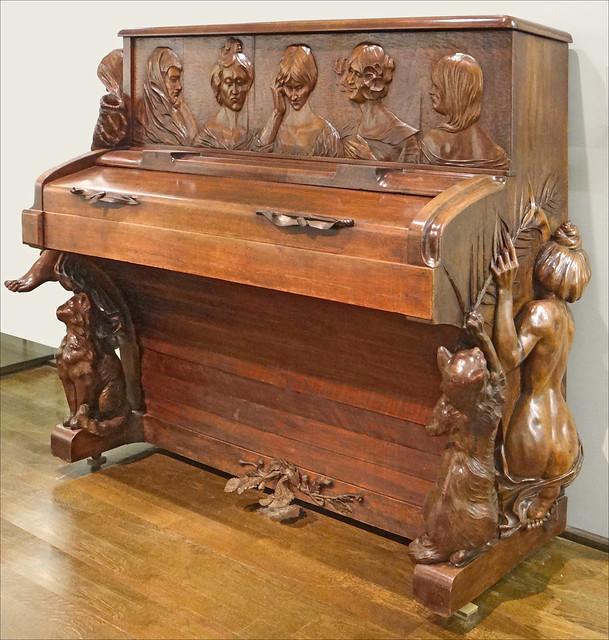 Maison Arts Decoratifs Bischeim